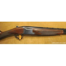 BROWNING B25 CALIBRE 12/70 D'OCCASION