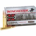 WINCHESTER 7x64 POWER POINT 162GR