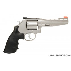 SMITH & WESSON MODELE 686 PLUS PERFORMANCE CENTER CALIBRE 357MAGNUM NEUF