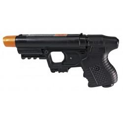 Pistolet propulseur JPX - PIEXON