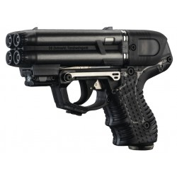 Pistolet propulseur JPX6 - PIEXON