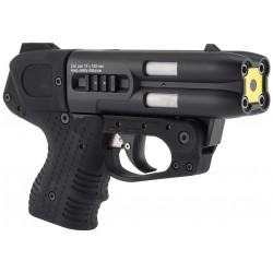 Pistolet propulseur JPX4 COMPACT - PIEXON