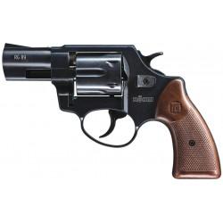 Revolver à blanc ou gaz RG 89 - RÖHM