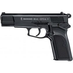 Pistolet à blanc ou gaz GPDA - BROWNING - Bronzé