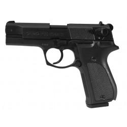 Pistolet à blanc ou gaz P88 - WALTHER