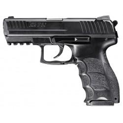 Pistolet à blanc ou gaz P30 - HECKLER & KOCH - Bronzé