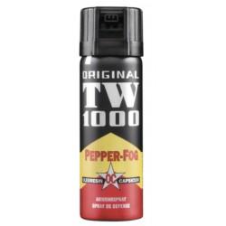 PEPPER-FOG CLASSIC - TW1000