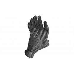 GANTS D'INTERVENTION TAILLE 10 - BLAKE