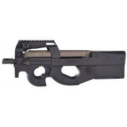 FN P90 - CYBERGUN