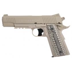 M45A1 RAIL GUN - COLT