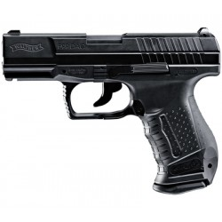 P99 DAO - WALTHER