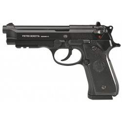 BERETTA - M92 A1