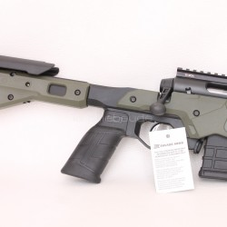SAVAGE - Axis II Precision - 308W