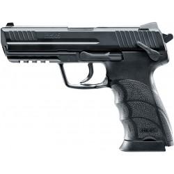 HK - HK45 - 4.5mm