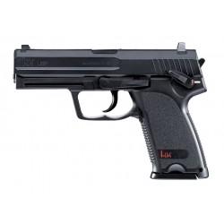 HK - USP - 4.5mm