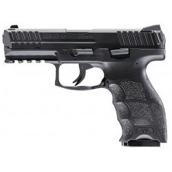 HK - VP9 - 4.5mm