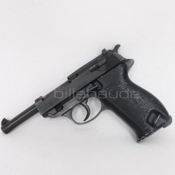 WALTHER - SVW 45