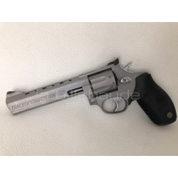 TAURUS - 627 Tracker Competition Pro - 357 MAG