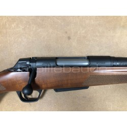WINCHESTER - XPR Sporter - 243w