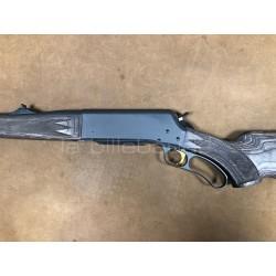 BROWNING - BLR Lightweight Tracker Battue - 30-06