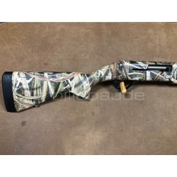 WINCHESTER - SX4 Waterfowl - 20/76