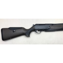 BROWNING BAR MK3 COMPO BROWN BLACK 300WM BUSC REGLABLE