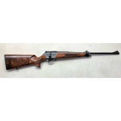 CARABINE LINEAIRE BLASER R8 MODELE LUXE CAL. 9.3X62