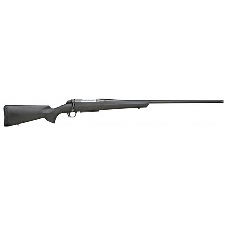 BROWNING A-BOLT 3 COMPO CALIBRE 243 WIN