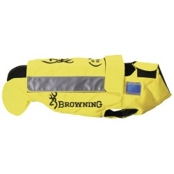 Gilet de Protection Chien Protect Pro - BROWNING