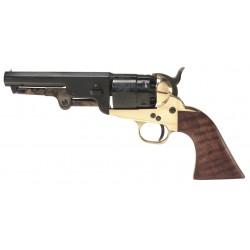 1851 REB NORD NAVY SHERIFF'S - PIETTA