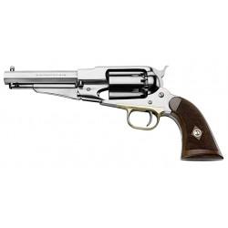 1858 REMINGTON SHERIFF - PIETTA