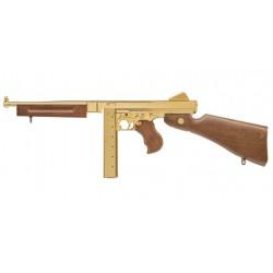 M1A1 LEGENDARY Dorée - UMAREX