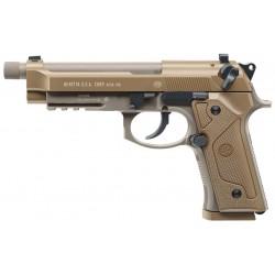 M9 A3 - BERETTA