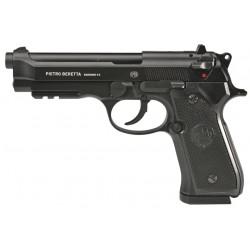 M92 A1 - BERETTA