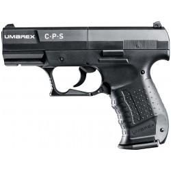 CPS - UMAREX