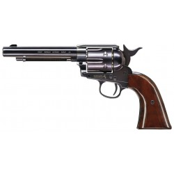 SINGLE ACTION ARMY 45 - COLT