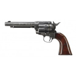 SINGLE ACTION ARMY 45 BB'S - COLT