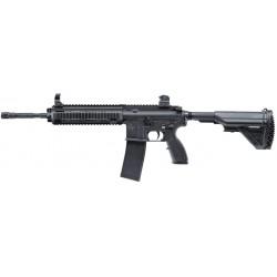 HK416 T4E FULL AUTO - HECKLER & KOCH
