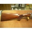 BROWNING B525 LIGHT calibre 20/76
