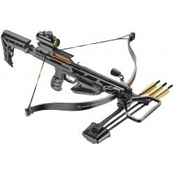 Arbalète JAG II PRO DELUXE - EK-Archery