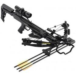 Arbalète BLADE - EK-Archery