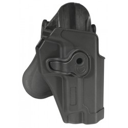HOLSTERS SIG SAUER - CYTAC
