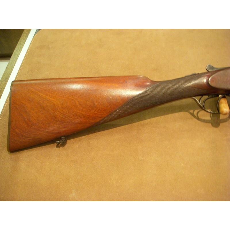 fusil de chasse occasion calibre 16. Black Bedroom Furniture Sets. Home Design Ideas