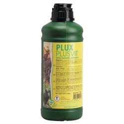 PLUX PLUSVIT - VITEX