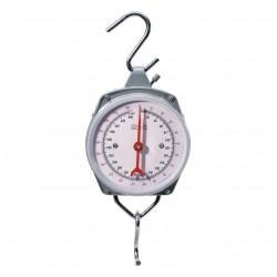 Peson dynamométriques PISTEURS de 0 à 200 kg - PISTEURS