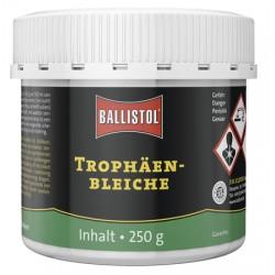 Blanchisseur de trophée BALLISTOL 250g - BALLISTOL