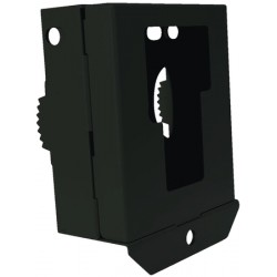 Boîtier de protection pour caméra UOVISION - UOVISION