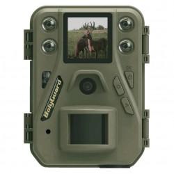 Piège photo numérique BOLYGUARD SG520 vert - BOLYGUARD