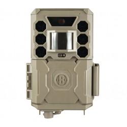 Caméra BUSHNELL CORE DS beige- 24 MP - BUSHNELL