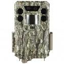Caméra BUSHNELL CORE DS camo - 30 MP - BUSHNELL